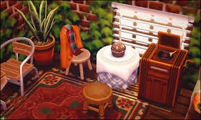 Happy Home Designer Villager Furniture Animal Crossing Happy Home Designer Cards