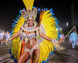 carnival brazil costumes carnival search carnival