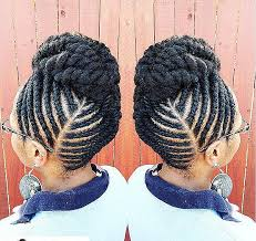 flat twist updo hairstyles pictures twist updo hairstyles for natural hair awesome the flat twist updo