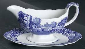 spode blue italian camilla newer at replacements ltd page 1