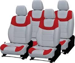 car seat covers for honda jazz pegasus premium leatherette car seat cover for honda jazz price in