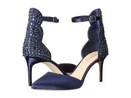 wedding shoes blue 33 something blue wedding shoes brides