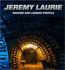 Resume Mining Mining Resume Australia Professional Mining Resume Writing Service