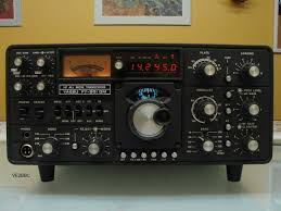 yaesu ft 901 dm amateur radio pinterest ham radio radios
