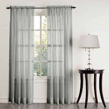 What Type Of Fabric For Curtains Curtains In Dubai Blinds In Dubai Hawashim Curtain Dubai Uae