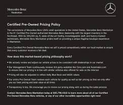mercedes usa contact pre owned 2014 mercedes cla250 4d sedan in york 702814