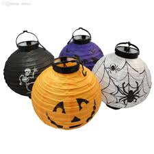 hanging halloween decorations wholesale halloween decorations decoration halloween daily roabox