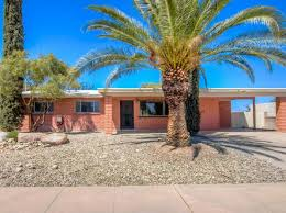 zillow tucson ice house tucson real estate tucson az homes for sale zillow