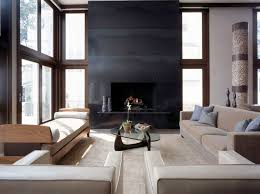 How To Place Furniture In A Bedroom by How To Arrange The Furniture Around A Fireplace