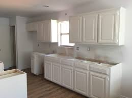 painting kitchen cabinets from wood to white galley kitchen remodel painting kitchen cabinets run to