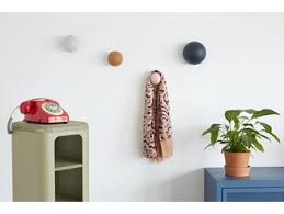 wall mounted coat racks archiproducts
