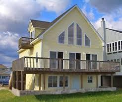 Cottage Rentals Virginia Beach by Hampton Virginia Beach Vacation Rentals
