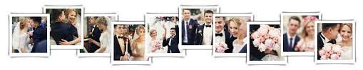 Wedding Album 8 Must Have Moments In Wedding Albums Muvee
