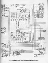 1979 chevy fuse box diagram 1979 wiring diagrams instruction