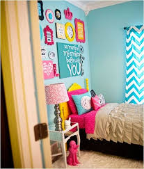 Best  Bright Colored Bedrooms Ideas On Pinterest Bright - Bright bedroom designs