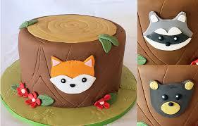 designer cakes flat rate designer cakes oakleaf cakes bake shop