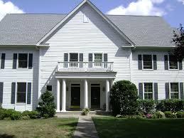 edgewood house pelham manor new york wikipedia