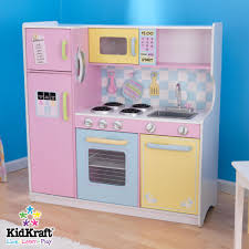 Pretend Kitchen Furniture by Childrens Wooden Play Kitchen Learn How To Build Your Childrens