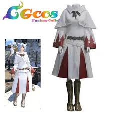 master splinter halloween costume online buy wholesale mage free from china mage free wholesalers