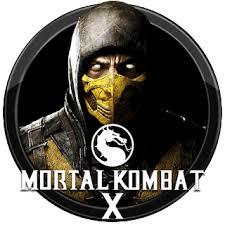 x mod game terbaru apk mortal kombat x v1 17 0 mod apk unlimited coins anti ban