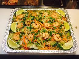 cuisine affaire lens and pho 97 restaurant 121 photos 27 reviews pho
