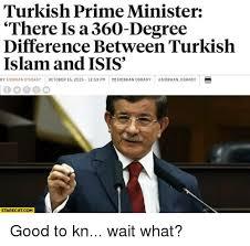 Turkish Meme - 25 best memes about turkish turkish memes