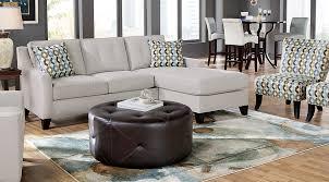 livingroom suites living room sets living room suites furniture collections