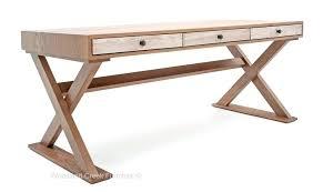 Modern Wooden Desks Modern Wooden Desks Cottage Office Desk Modern Wooden Desks Uk