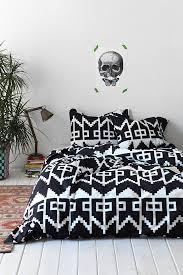 best 25 black duvet cover ideas on pinterest grey duvet gray