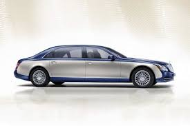 bentley maybach all u0027bout cars maybach 57 and 62