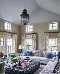 Home Interior Design Images Pictures by Best Living Room Ideas Beautiful Living Room Decor