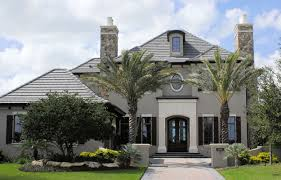 home design florida pictures of new homes exterior soleilre
