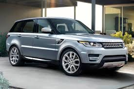 range rover back 2016 2016 land rover range rover sport suv pricing for sale edmunds