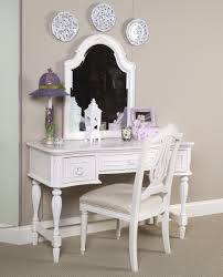 Vanity Desk Corner Desk Vanity Combo Best Home Furniture Decoration