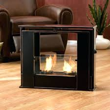 electric fireplace tv stand costco sams club wall mount rona