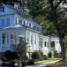 2 our town plans southern living house new carolina island