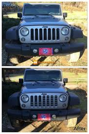 texas jeep grill 169 best jeep images on pinterest jeep truck car and jeep jeep