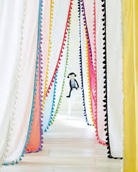 Boy Bedroom Curtains Best 25 Room Curtains Ideas On Room Within