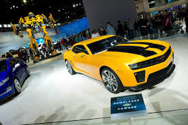 Top Muscle Cars - top 10 movie muscle cars amcarguide com american muscle car guide