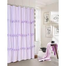 Shower Curtains Purple Purple Shower Curtains Shop The Best Deals For Nov 2017