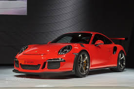 porsche gtr 3 porsche 911 gt3 rs is the supermodel of race cars in geneva