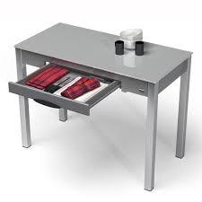 table cuisine tiroir table cuisine tiroir excellent cuisine table escamotable enfin un