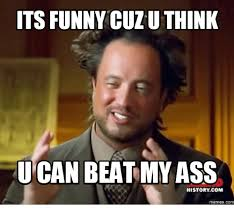 Ass Meme - 20 best memes to tickle your funny bone sayingimages com