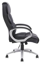 Office Furniture Chairs As Well Ikea Office Furniture Chairs On Ikea Office Furniture D