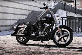 2012 harley davidson fld dyna switchback moto zombdrive com