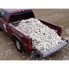 mitsubishi mini truck bed size amazon com loadhandler truck bed unloader lh3000 fits full