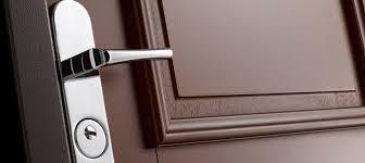 comment ouvrir une serrure de porte de chambre votre porte ne s ouvre plus que faire serrurier toulouse artisan