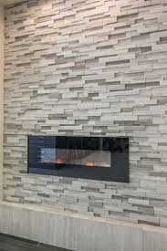 Stone Wall Tiles For Living Room 81 Best Fireplace Images On Pinterest Fireplace Design