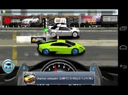 download game drag racing club wars mod unlimited money drag racing apk mod download youtube