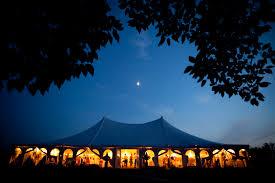 best wedding venues in maryland best wedding venues in maryland the wedding specialiststhe